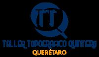 TTQ Queretaro